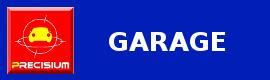 logo_Precisium-GT-garage